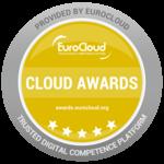TresorIT, finalist in the EuroCloud Awards 2017   EuroCloud Europe