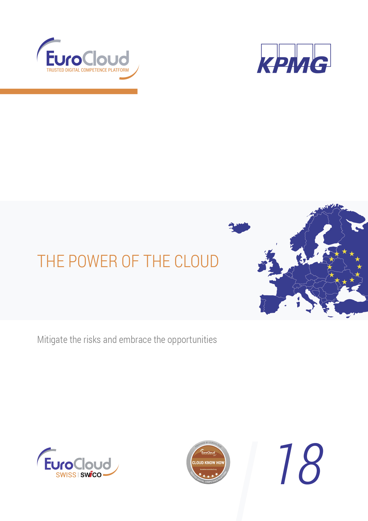 cyber security in cloud computing pdf third party